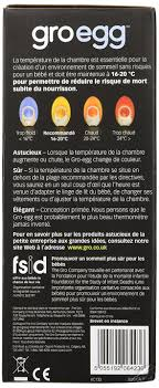 temp ature id le chambre 55 safe room temperature for babies best master furniture check