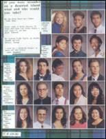 high school yearbooks free explore 1994 mclane high school yearbook fresno ca classmates