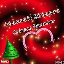 imagenes hola diciembre hola diciembre picmix