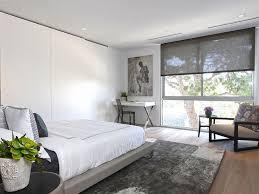 Ultra Modern Bedroom White White Modern Bedroom Pinterest Design Ideas Black Idolza