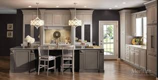fitted kitchen ideas fitted kitchens bq the number 1 kitchen retailer offering the it