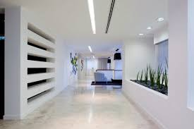 office feature wall ideas interior design