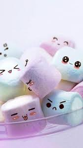 Cute Wall Papers by Cute Android Wallpaper Free Download