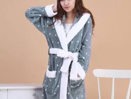 femme de chambre chaude robe de chambre chaude amazing robe de chambre femme elegante with