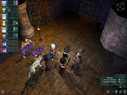 similar to dungeon siege cat mansion adepts zhixalomsinv wolfyde combined siege the day