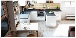 klapptisch küche möbel reizvoll klapptisch küche konzeption ansprechend