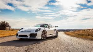 porsche 911 supercar porsche 911 turbo v rt white supercar wallpaper 3840x2160 uhd 4k