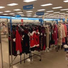 ross dress for less 84 photos u0026 16 reviews department stores