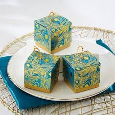 indian wedding gift box 127 best favor boxes gift boxes candy boxes wedding boxes