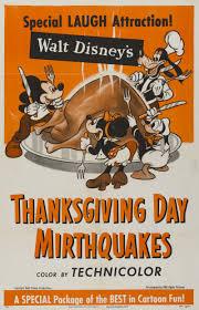 walt disney s thanksgiving day mirthquakes disney wiki fandom