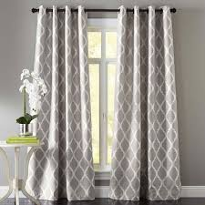Crushed Voile Sheer Curtains by Treatments Walmart Com Better Homes And Curtains 120 Window