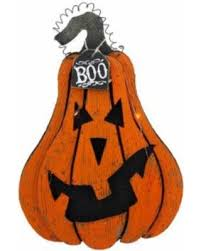 light up jack o lantern memorial day shopping special 16 orange and black boo light up