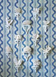 226 best blue and white images on pinterest blue and white