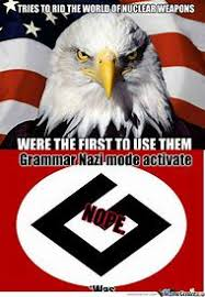 Freedom Eagle Meme - best 25 ideas about freedom meme find what you ll love