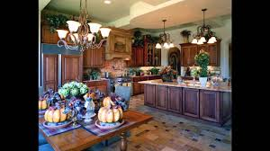tuscan kitchen decorating ideas photos elegant tuscan kitchen decorating ideas youtube