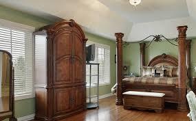 Woodwork Designs For Bedroom 100 Wooden Bedroom Wardrobe Design Ideas With Pictures