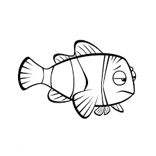 106 dessins de coloriage poisson à imprimer sur laguerche com page 6