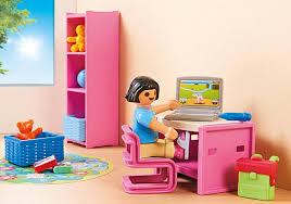 chambre d enfant playmobil chambre d enfant 9270 playmobil belgië