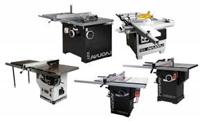 laguna tss table saw for sale table saws woodshop news dimensions related to best laguna table