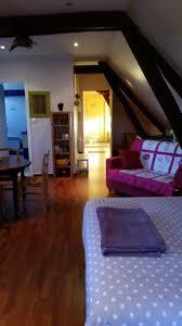 chambre à la ferme chambre d hôtes ferme du hodicq n g687 à brexent enocq pas de calais