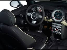 mini cooper interior mini cooper convertible interior wallpaper 1920x1440 37985