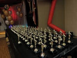 home interior home parties interior design oscar themed party decorations room design plan
