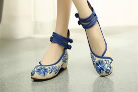 Comfortable High Heels For Wedding Tips For Choosing Beautiful And Comfortable Wedding Shoes For Your