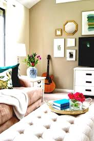 apartment living room ideas on a budget small living room design ideas on a budget table saw hq