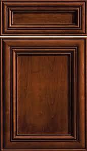 flat panel kitchen cabinet doors cabinet door panels flat panel cabinet doors vs raised panel