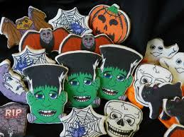 wicked good cookies highlights in 2012 wicked good cookies