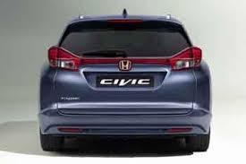 honda civic tourer 2015 honda civic tourer 2015 2017 models 5 door wagon