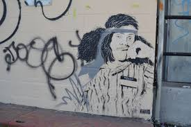 stencils endless canvas u2013 bay area graffiti and street art