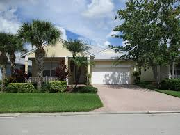 magnolia lakes homes for sale port saint lucie the moore team
