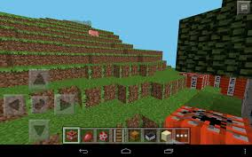 minecraft pocket edition mod apk help me test my minecraft pocket edition mod mcpe mods
