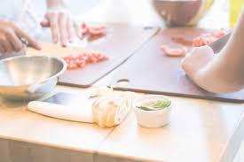 cours cuisine gratuit hous exemple plan de cuisine plan travail corian design et in