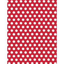 high wrapping paper it s a wrap yo 3 wrapping tips 15 pretty wrapping