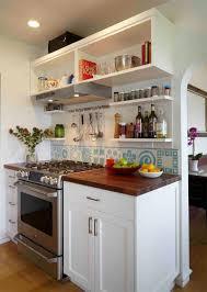 decor home design mogi das cruzes cozinhas utensílios de cozinha na parede blog imperius imóveis