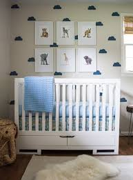 Bedroom Design For Boy Baby Boy Room Zhis Me