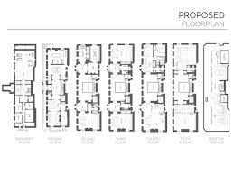 house plans multi family 12 unit apartment building plans home design ideas answersland com