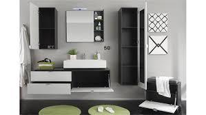 badezimmer set grau badezimmer set kalt badezimmer set grau am besten büro