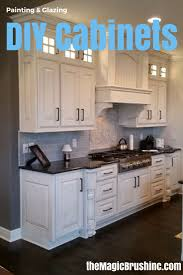 Home Design Training Videos 109 Best Kitchen Cabinets Images On Pinterest Kitchen Home And