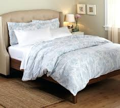 duvet covers extra large size of natural duvet cover then blue
