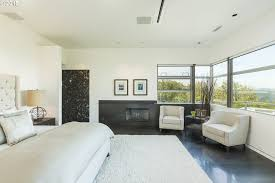 celebrity homes interior bedroom white loft bed with stairs for home bedrooms luxury master