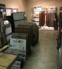 Southern Traditions Laminate Flooring Southern Carpets A Long Lasting Tradition Of Quality