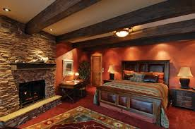 mountain home interiors rocky mountain design interiors bozeman gallatin montana