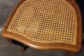 prix d un rempaillage de chaise prix cannage tarif rempaillage sur chaises et fauteuils normandie