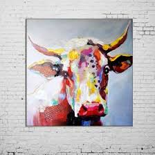 home decor for cow lovers barn smile shop for farmer love cow