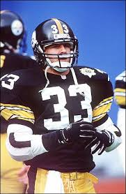 Steel Curtain Football 251 Best Pittsburgh Steelers Images On Pinterest Steeler Nation