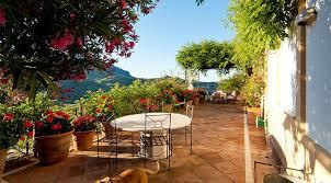 gaucin property luxury tuscan style villa in gaucin serrania de
