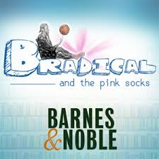 Barnes And Noble Palm Springs Ca Musical Premieres At Barnes And Noble This Saturday 5 6